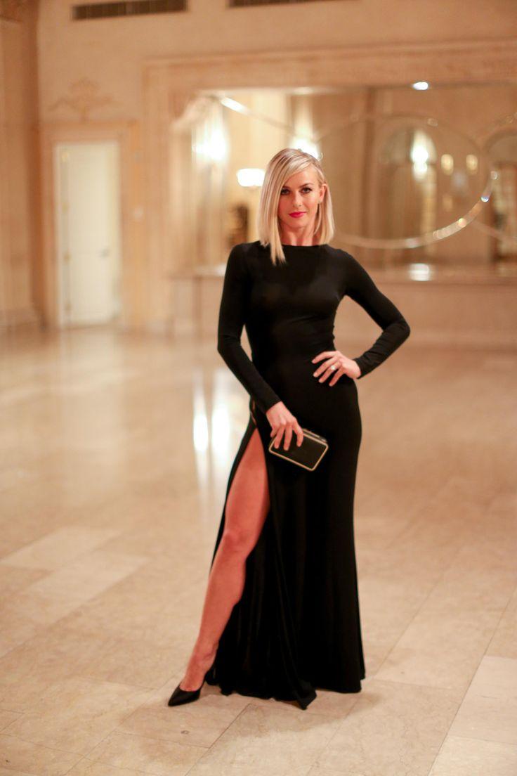 Forever in style • classybrocom:   Julianne Hough More: Hot Girls