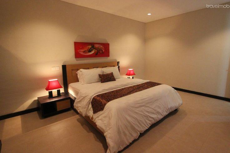 Kuta Selatan Villa: 4 Bedroom Sewa Rumah Di Bali   travelmob