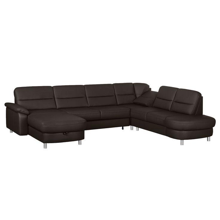 Scheuertouren Sofa 13 best sofa images on sofa canapés and sofas