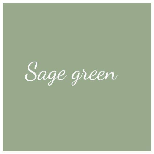 Splendid Sage Cottage                                                                                                                                                     More