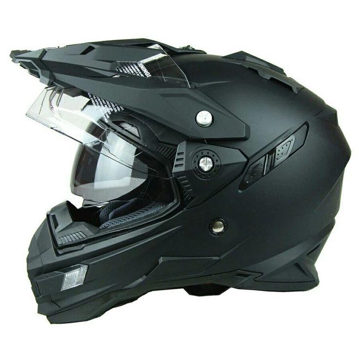 Online Shop THH mens motorcycle helmet Motorbike helmet motocross helmets casque moto cross ATV off road full face racing helmet DOT | Aliexpress Mobile