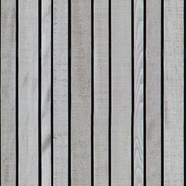mtex_12999, Wood, Facade, Architektur, CAD, Textur, Tiles, kostenlos, free, Wood, Schilliger Holz