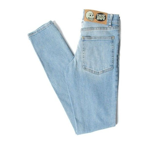 25  best ideas about Cheap skinny jeans on Pinterest | High ...