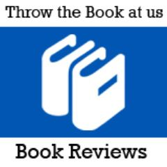 For book reviews and book promotion, try us.