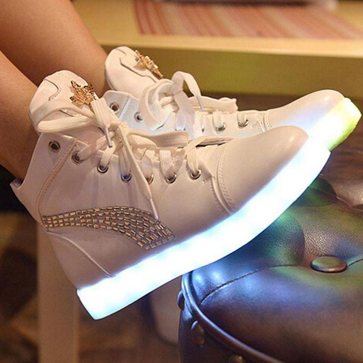 Dentelle Coquelicot Up - Chaussures De Sport Pour Les Femmes / Or Et Bronze Michael Jordan AsYbAa