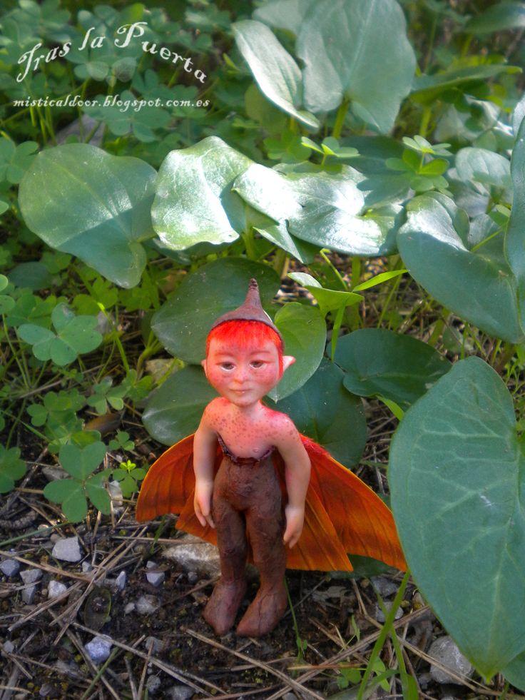 El niño polilla  - Página 3 85dd43e96b0af21b38acd9a66b1fc78a--elfen-moth