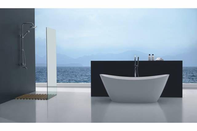 kylpyhuone-kylpyammeet-vapaasti-seisovat-ammeet-bathlife-kylpyamme-vapaasti-seisova-ideal-relax-p44304