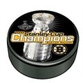 Boston Bruins 2011 NHL Stanley Cup Champions Hockey Puck