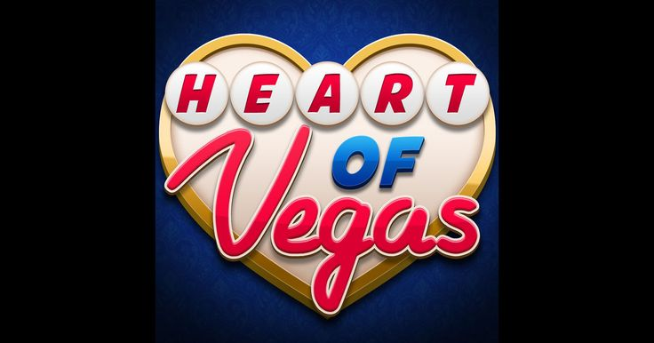 Heart of Vegas - Play Free Slots Casino! 12+ Product Madness With over 5 million downloads worldwide Heart of Vegas has many of the world's most popular REAL Vegas slots. Start playing today with the biggest welcome bonus -- 2,000,000 FREE coins! Win HUGE JACKPOTS, enjoy amazing BONUSES and collect thousands of FREE COINS every day! Experience the thri... Genre: Games Version: 2.10.99 https://itunes.apple.com/it/app/heart-vegas-play-free-slots/id785537179?mt=8&ign-mpt=uo%3D4