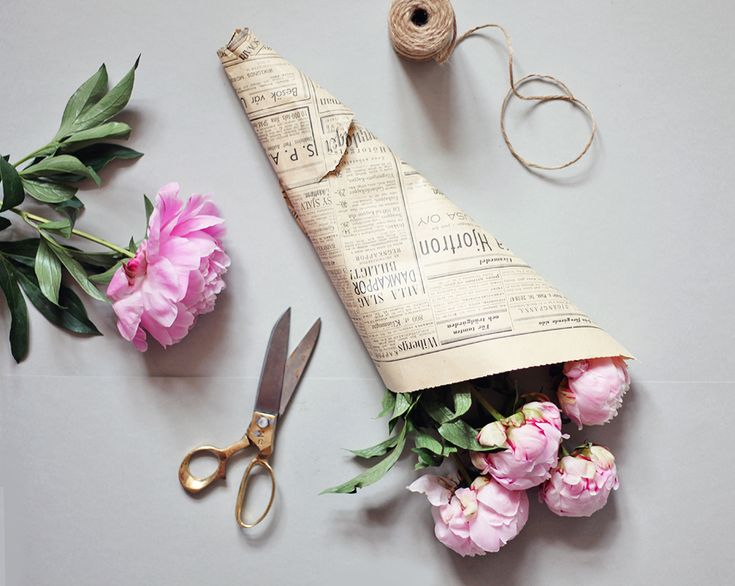 inredning, blommor, flowers, pioner, peonies | Emmas Vintage | Page 2