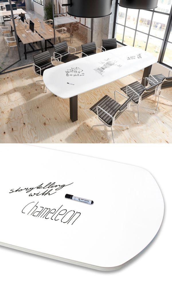 17 besten frameloze design whiteboards Bilder auf Pinterest