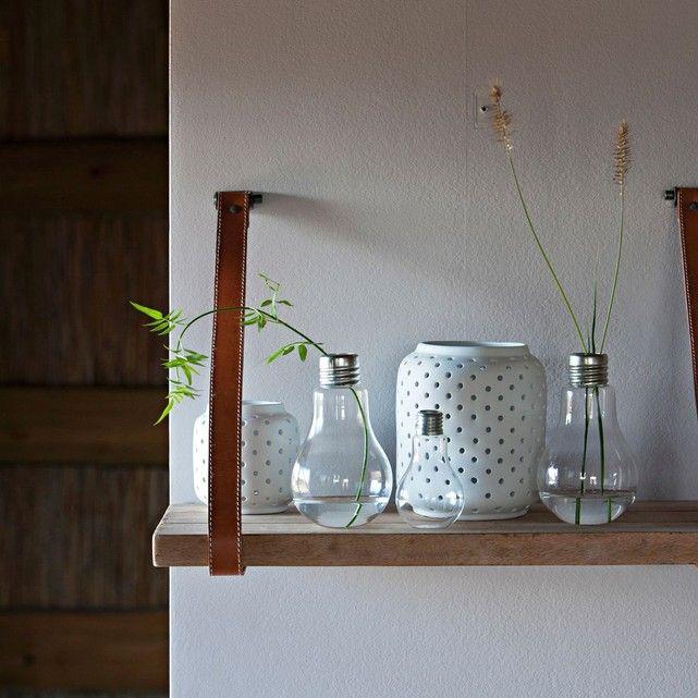 19 best Emilie Lampe bouteille images on Pinterest Chandeliers - Raccord Peinture Mur Plafond