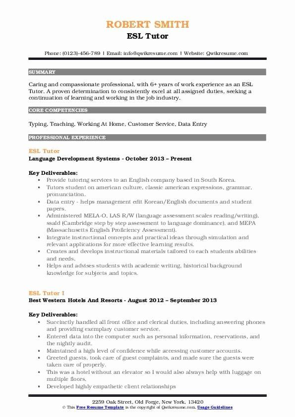 Simple Construction Superintendent Resume Example To Get Applied Cover Letter For Resume Resume Examples Sample Resume