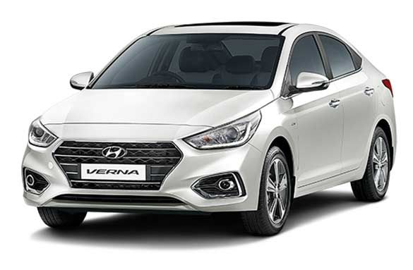 Selling Used Verna Online Is Now Fast Hassle Free With Olx Cash My Car Explore The 3 Steps And Sell Your Old Hyundai Verna At The Hyundai Car Sell Used Car