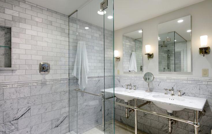 30 besten Badezimmer umgestalten Ideen, die Sie sich ansehen müssen