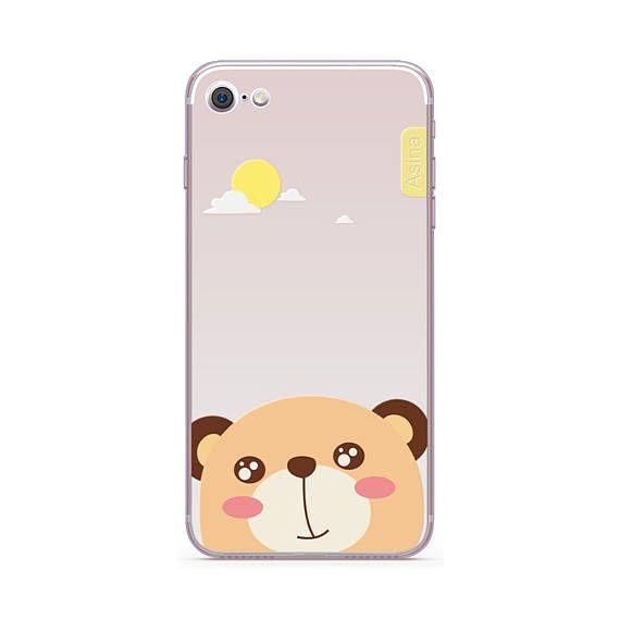 iPhone 7 Case iPhone 7 Plus Case iPhone 6/6s Plus Case iPhone
