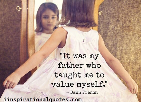 Contents1 Happy Father's Day Quotes2 Happy Father's Day Status For Facebook3...