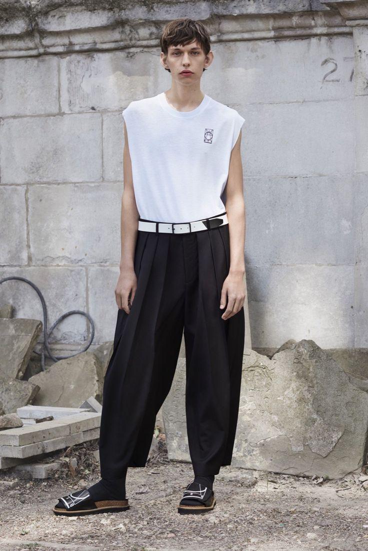 292 besten Japanese Street Styles Bilder auf Pinterest | Männer ...