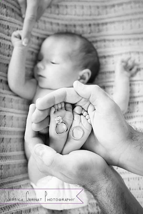 Dallas Newborn Photographer, Jessica Cernat Emily is 2 weeks!