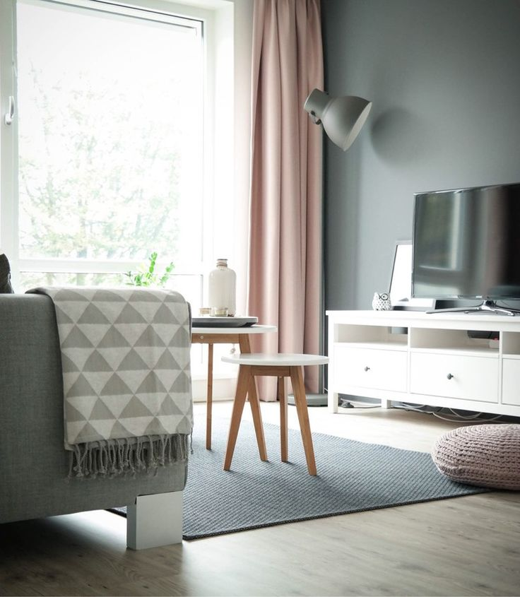 17 beste idee n over grijze woonkamers op pinterest huiskamer marokkaanse woonkamers en grijs - Gordijnen voor de kinderkamer ...