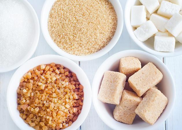 Zuckerkonsum steigert das Risiko einer Herz-Kreislauf Erkrankung