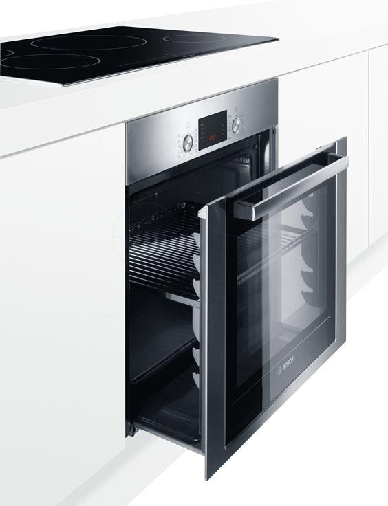 Autocuratarea pirolitica | Care sunt avantajele si dezavantajele cuptoarelor cu autocuratare pirolitica? Curatarea cuptorului este mereu... Citeste >>>
