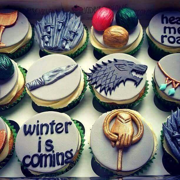 17 Best Ideas About Game Of Thrones Cake On Pinterest