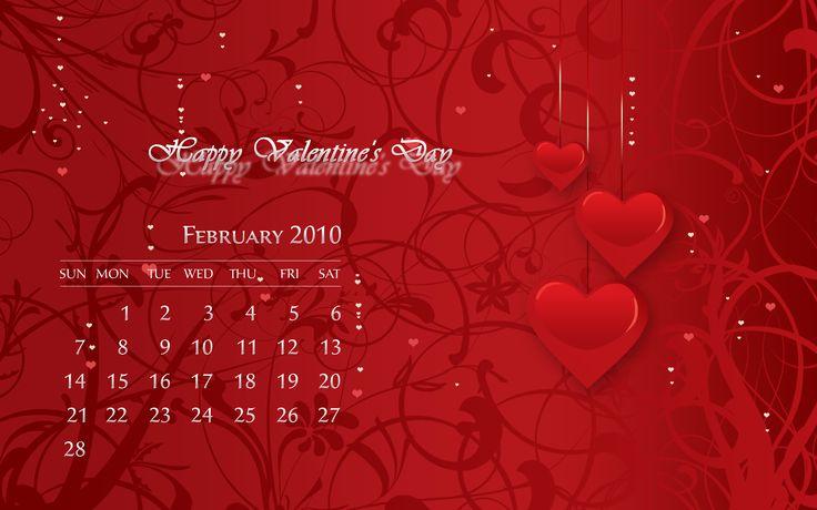 Sunfrogshirts Com The Best T Shirts Free Valentine Wallpaper Valentine Wallpaper Hd Valentines Wallpaper