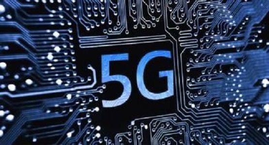 #5G #telecomunicaciones #señal #onda #telefonia   http://sistemamid.com/detalleNovedad.php?idNovedad=2119