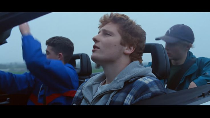 Ed Sheeran - Castle On The Hill [Official Video]/ ILY Ed Sheehan huhu