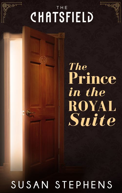 Mills & Boon : The Prince In The Royal Suite - Kindle edition by Susan Stephens. Romance Kindle eBooks @ Amazon.com.