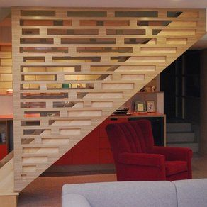 Best 16 Best Images About Railing Ideas In Living Room On 400 x 300