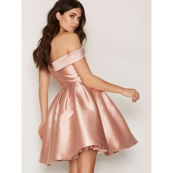Jade Dress ($110) ❤ liked on Polyvore featuring dresses and jade dresses