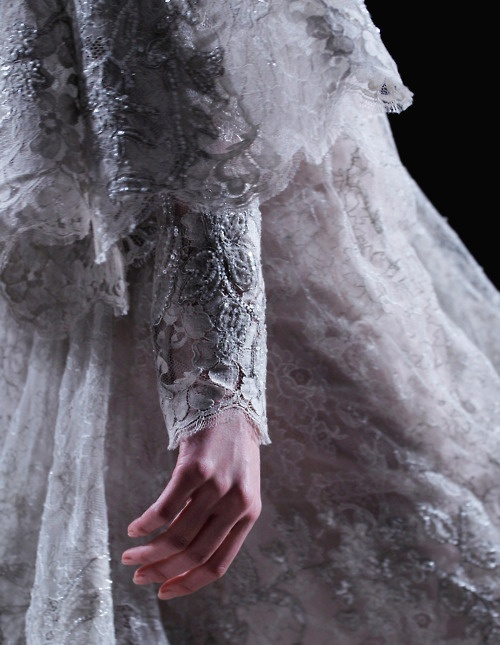 .: You Can Haute, Couture Spring Summer, Spring Summer 2011, Shops Ideas, Elie Saab Couture, Spring 2011, Couture Springsummer, 2011 Couture, Haute Couture