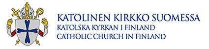 1)Katolinen kirkko, 2)katso myös http://www.uskonnot.fi/uskonnot/view.php?religionId=15ja 3)http://www.opinto.net/uskonto/timomuola/katsuom.html