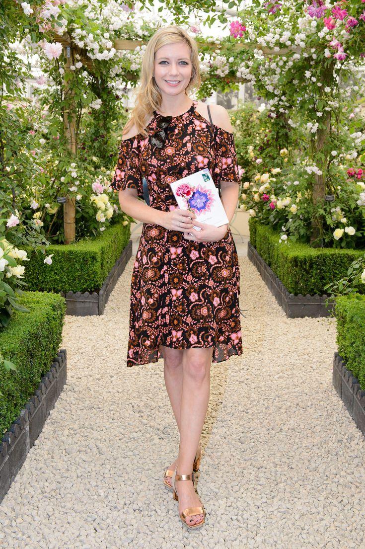 rachel-riley-chelsea-flower-show-london-may-22nd-2017-1.jpg