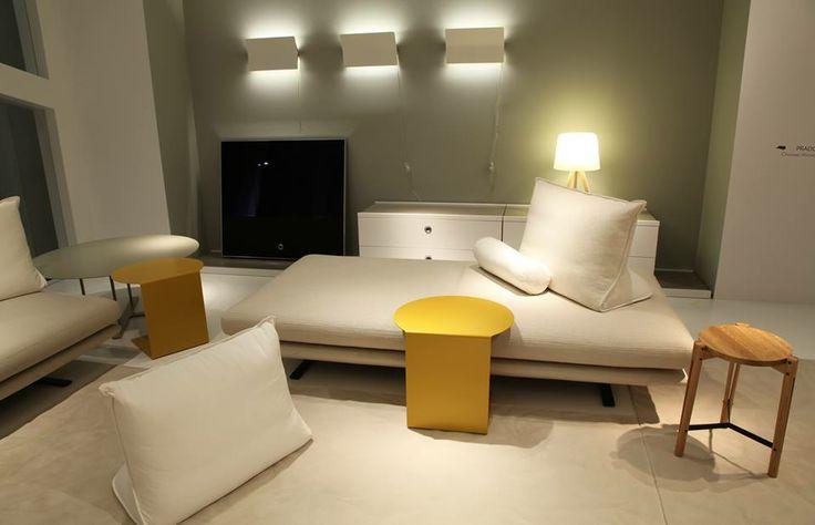 3057 best casa lar doce lar for the home images on pinterest chairs armchairs and for the home. Black Bedroom Furniture Sets. Home Design Ideas