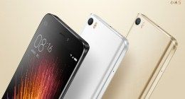Xiaomi Mi5 İnceleme!