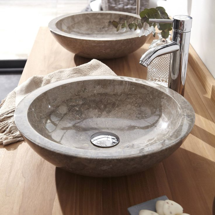 10 best Salles de bains images on Pinterest Bathrooms, Bathroom