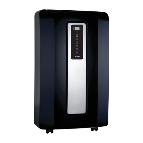 Haier 14 000 Btu Portable Air Conditioner Hpf14xcm B