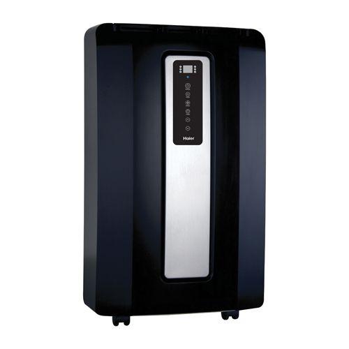 Haier 14 000 Btu Portable Air Conditioner Hpf14xcm B