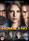 Homeland: Series 3 All 12 episodes from the third season of the critically acclaimed US drama centred around the lives of former US Marine Nicholas Brody and CIA agent Carrie Mathison.