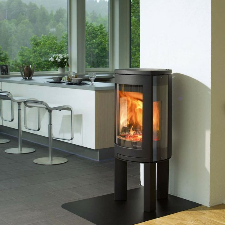 27 Best Images About Nordpeis On Pinterest The Smalls Wood Burning Fires And Stove