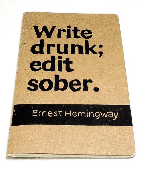 Ernest hemingway fifty grand essay essay