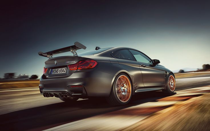 BMW M4 GTS priced at 142,600 Euros in Germany - http://www.bmwblog.com/2015/10/07/bmw-m4-gts-priced-at-142600-euros-in-germany/
