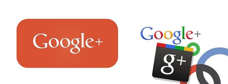 La red social Google+ sigue ganando impulso y está en constante evolución. Al parecer ya puede estar siendo utilizado para promover las marcas, pero hay varias dificultades, ante todo, Google+ no es la red social más popular. Pero entre otras cosas Google+ es un buen ayudante en el movimiento de Google. En este artículo, voy a dar cinco argumentos a favor de la creación de una página oficial en Google+.