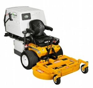 139 Best Images About Mowers On Pinterest