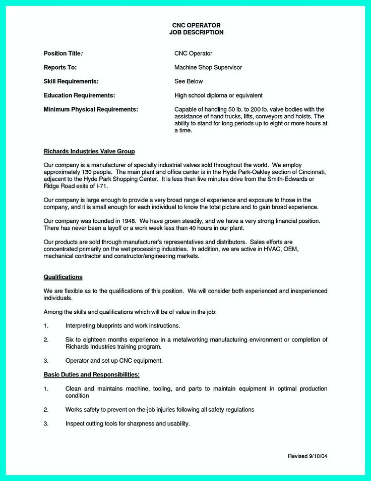 resume template writing templates free download word document it machinist qualifications in samples check pdf