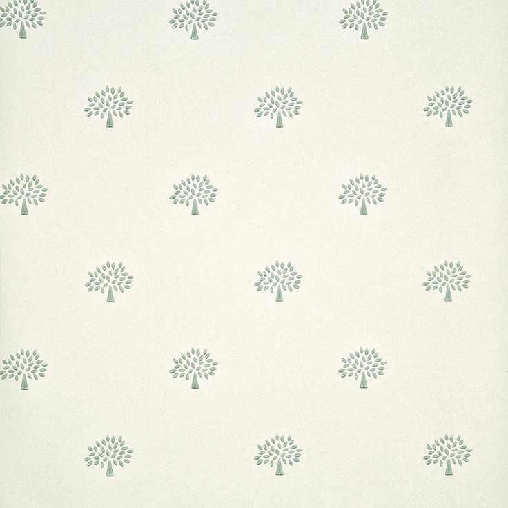 Mulberry Tree wallpaper from Mulberry Home