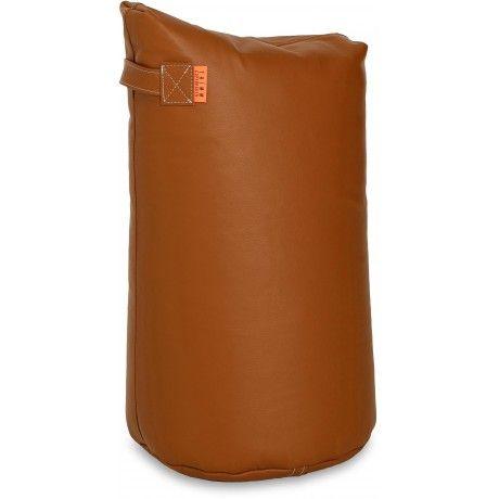 ber ideen zu hocker auf pinterest k chenschr nke schubladen und beistelltische. Black Bedroom Furniture Sets. Home Design Ideas